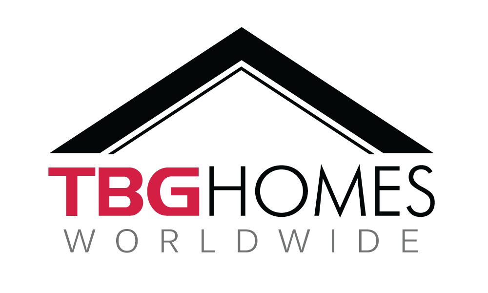 TBG Homes Worldwide